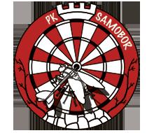 Pikado klub Samobor