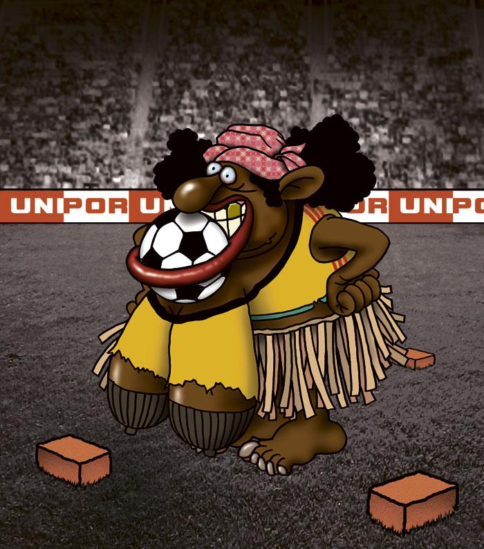 UNIPOR