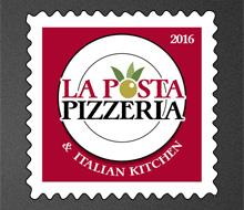 La Posta Pizzeria (USA)