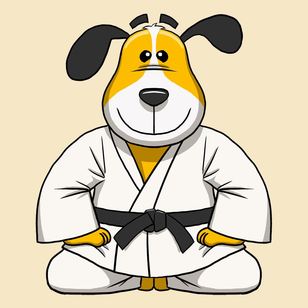 """Judo klub """"Sakura"""""""